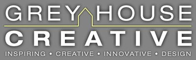 Grey House Creative
